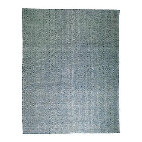 Willow Grove Rug ,  , large