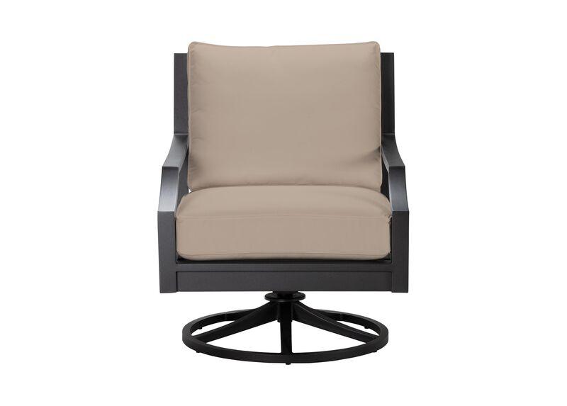 Nod Hill Motion Chair