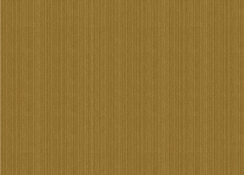 Keegan Honey Fabric by the Yard ,  , large_gray