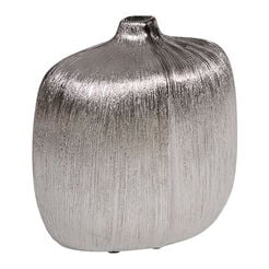 Jacey Metallic Vases Recommended Product