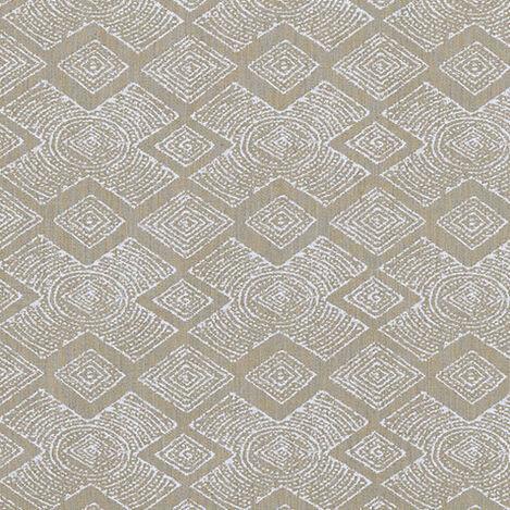 Distin Fabric Product Tile Image P82