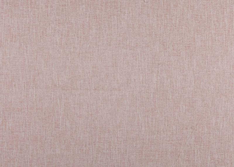 Dawson Blush Fabric