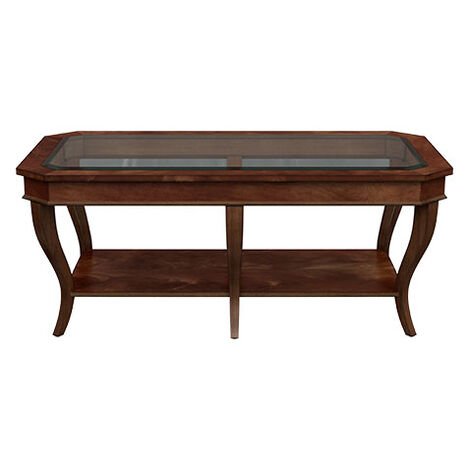 Willoughby Coffee Table, Saratoga ,  , large