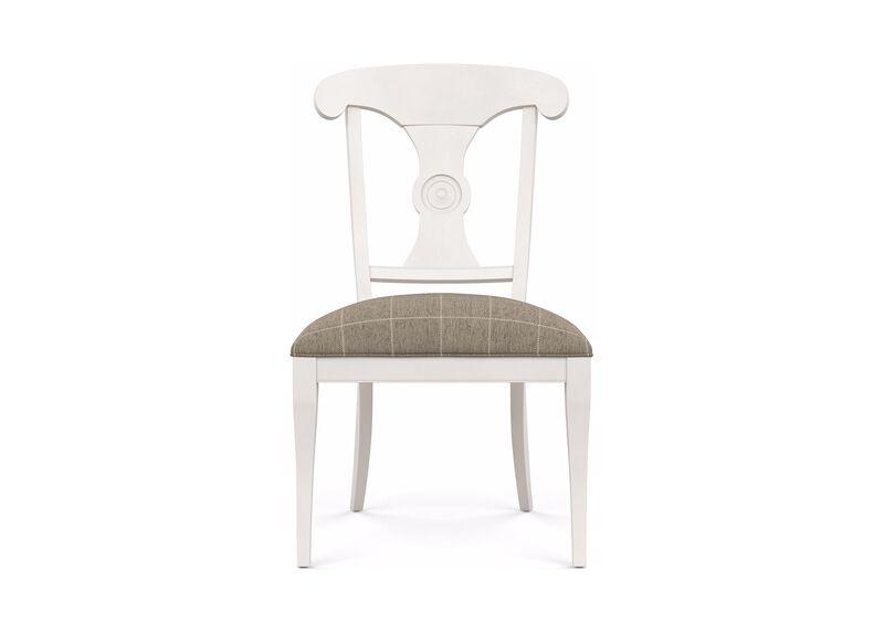 Caroline Side Chair