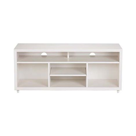 Editor's Media Cabinet ,  , large