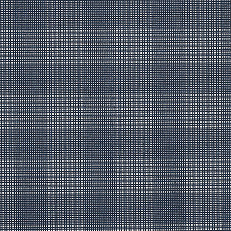 Stonington Indoor/Outdoor Rug Product Tile Hover Image 047167_HSTN30