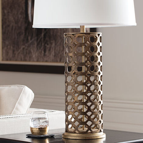 Caira Table Lamp Product Tile Hover Image 096100
