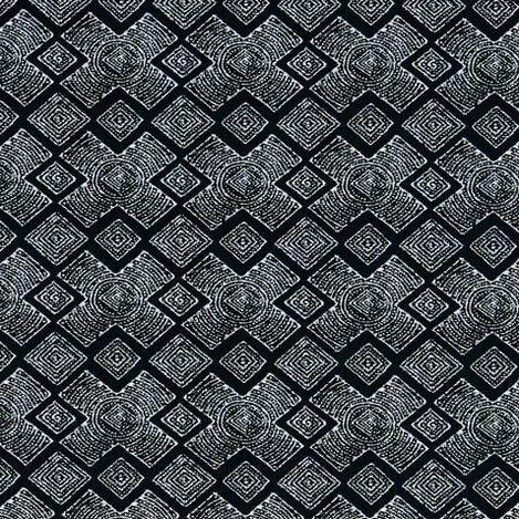 Distin Navy Fabric ,  , large