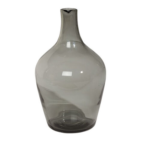 Lucy Glass Demijohn Jar Product Tile Image LucyJar