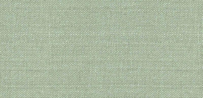 Portia Spa Fabric By the Yard