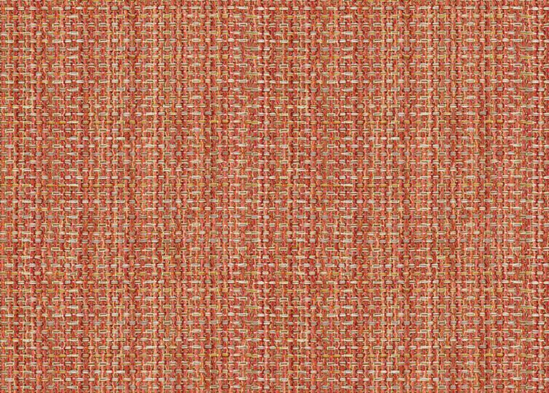 Martel Coral Fabric by the Yard