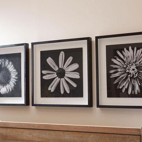 Black Botanical I Product Tile Hover Image 073104A