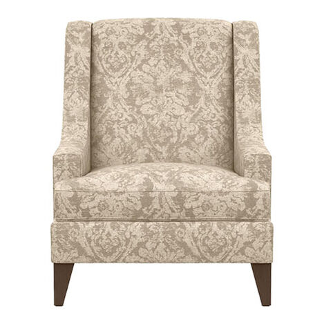Emerson Chair ,  , large
