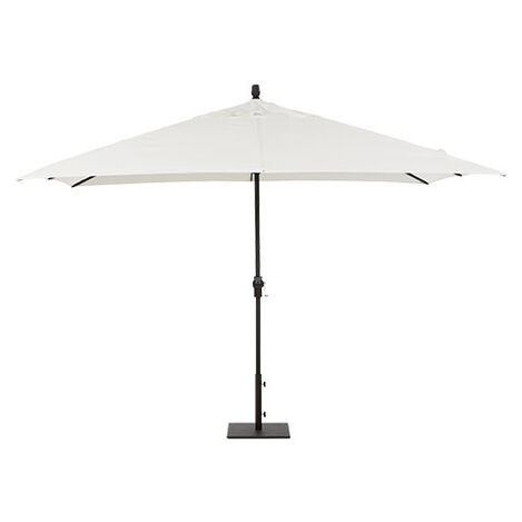 Shop Umbrellas Stands Outdoor Furniture Collections Ethan