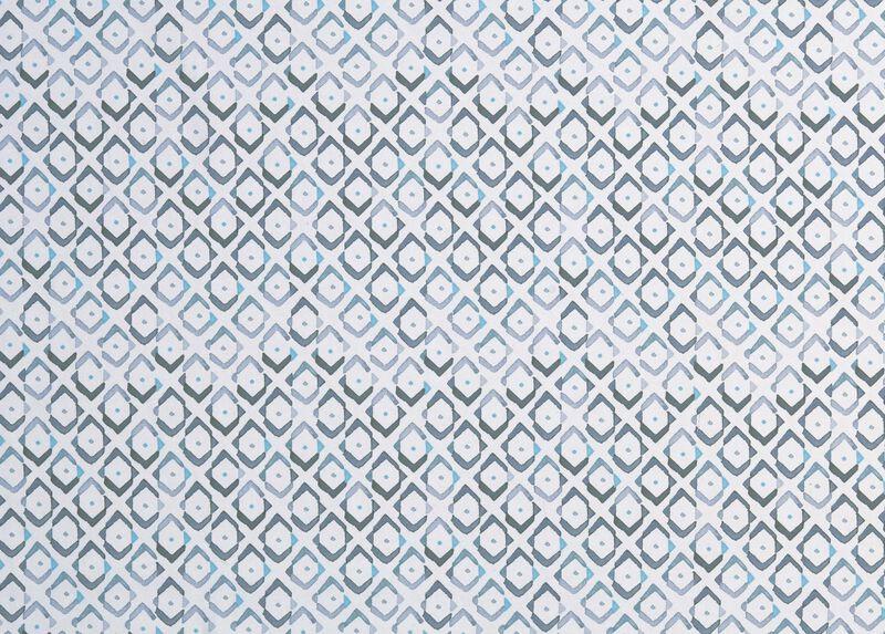 Collins Vapor Fabric