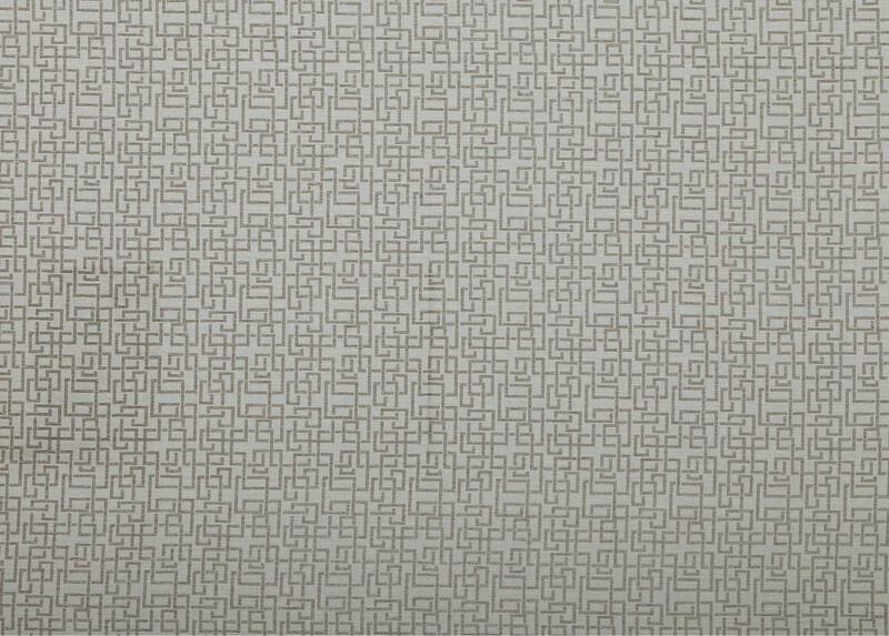 Rhea Gray Fabric
