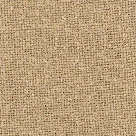 Hollis Beige Fabric ,  , large