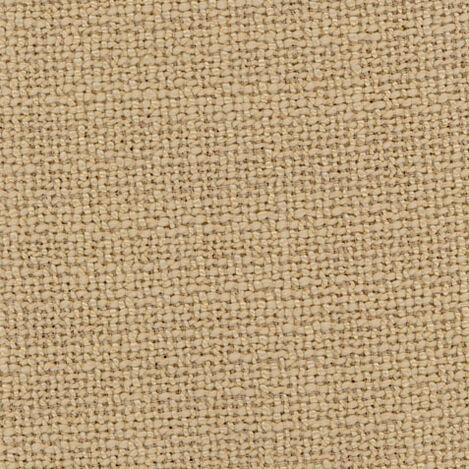 Hollis Beige Fabric ,  , large