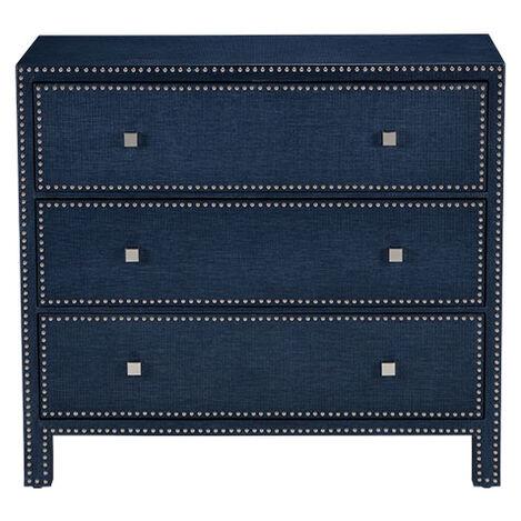 Bedroom Dressers   Dressers & Chests   Ethan Allen