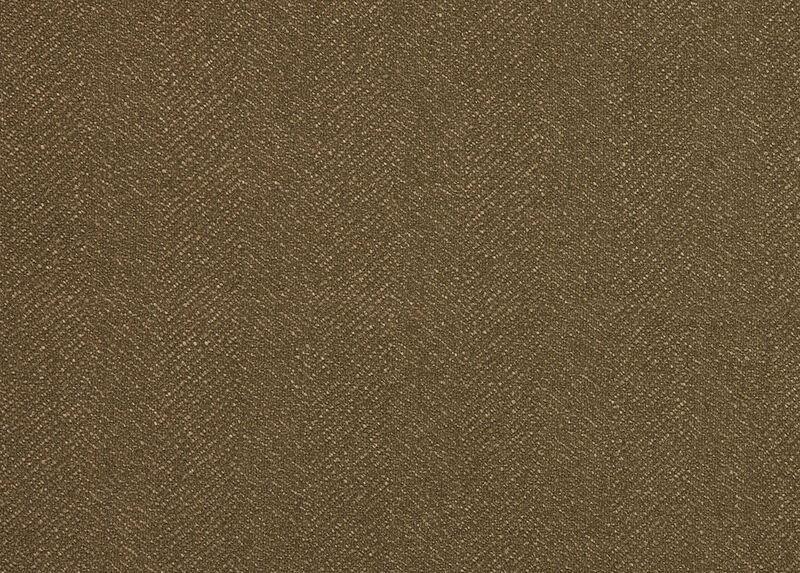 Turner Toast Fabric ,  , large_gray