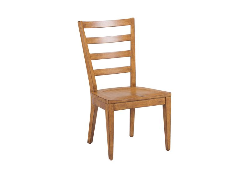 Blair Side Chair ,  , large_gray