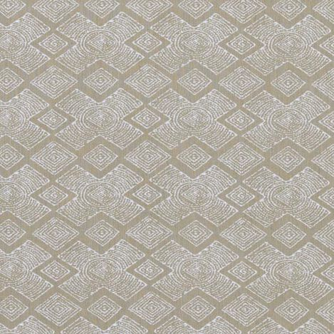 Distin Gray Fabric ,  , large