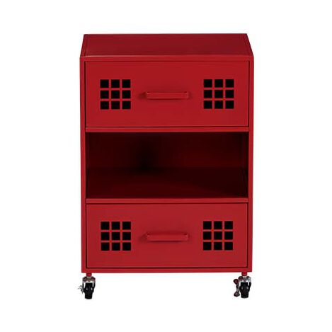 Cormac Rolling Storage Cabinet Product Tile Image 129242