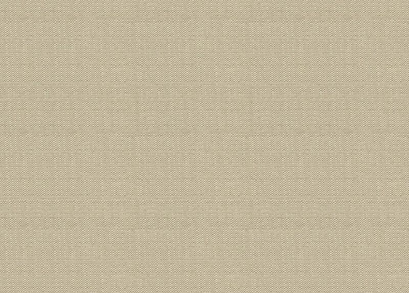 Cayman Gray Fabric ,  , large_gray