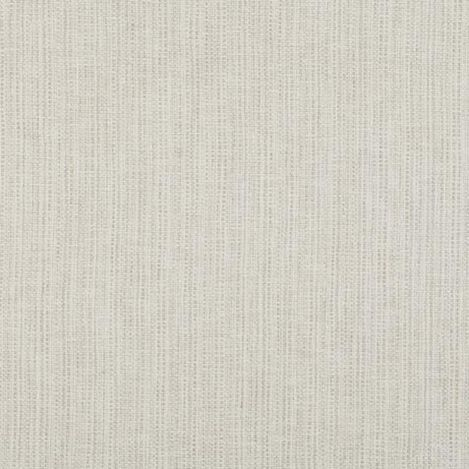 Surman Ivory Fabric ,  , large