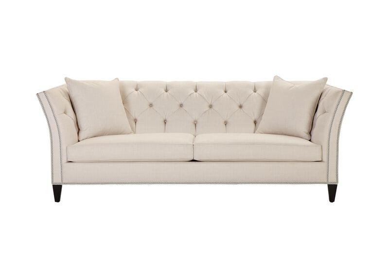 Shelton Sofa ,  , large_gray