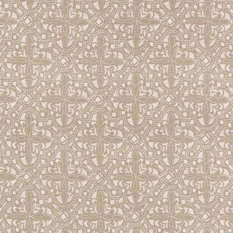 Mandron Fabric Product Tile Image 328