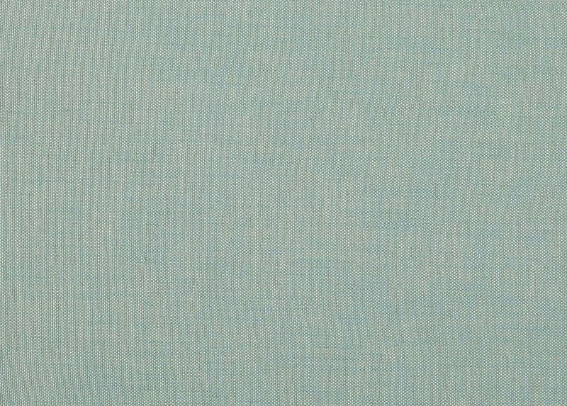Hobner Mineral Fabric Swatch