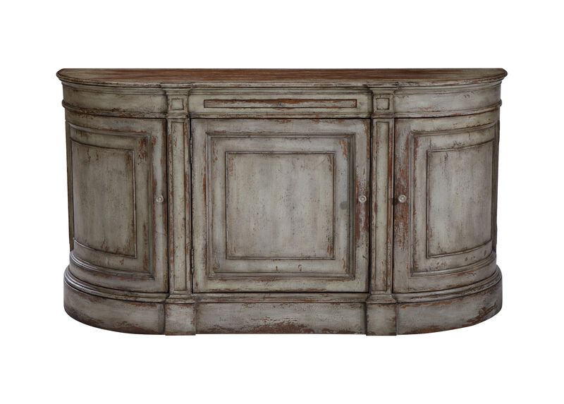 Emanuel Small Console ,  , large_gray