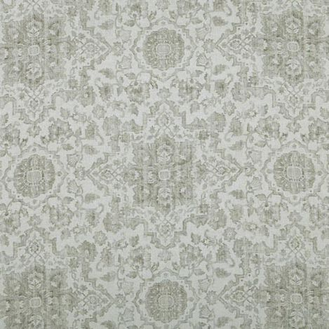 Nasri Smoke Fabric ,  , large