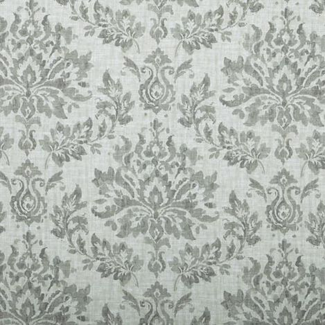 Mandie Smoke Fabric ,  , large