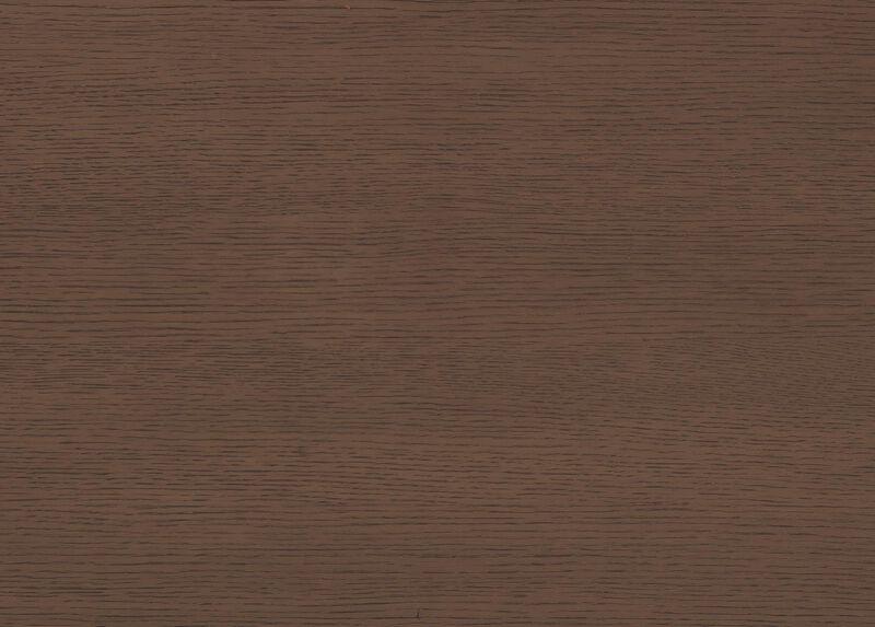 Chestnut (488) Finish Sample
