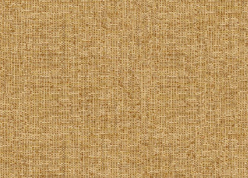 Gentry Bark Fabric