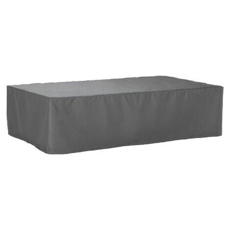 Fire Table Cover Product Tile Image 409FTCVR