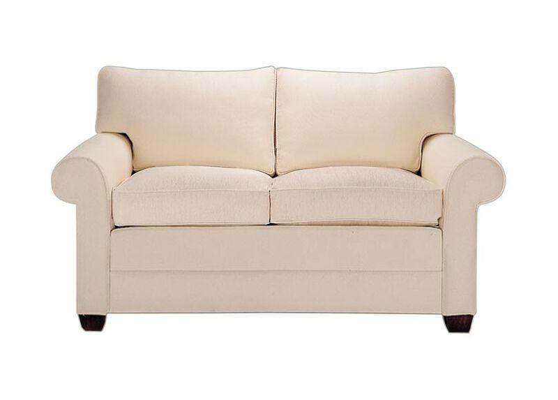 sofas best ethan beds gusevaleontiya sleeper allen bed pinterest on sofa images