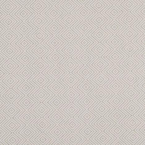 Saivet Gray Fabric ,  , large