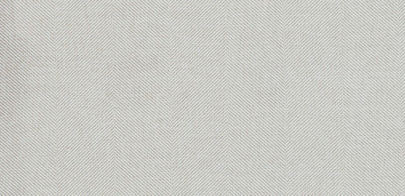 Hayes Oatmeal Fabric By the Yard