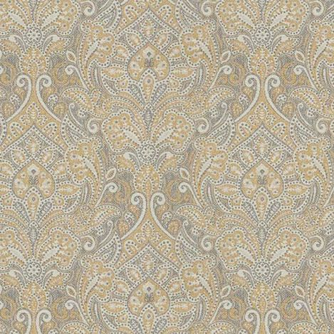 Faye Champagne Fabric By the Yard Product Tile Image 27232