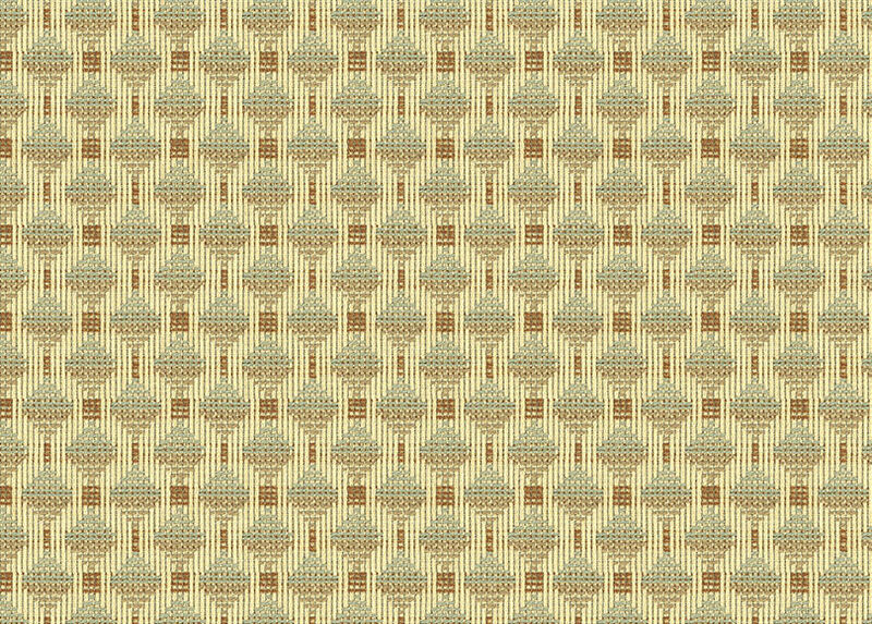 Jett Seaglass Fabric ,  , large_gray