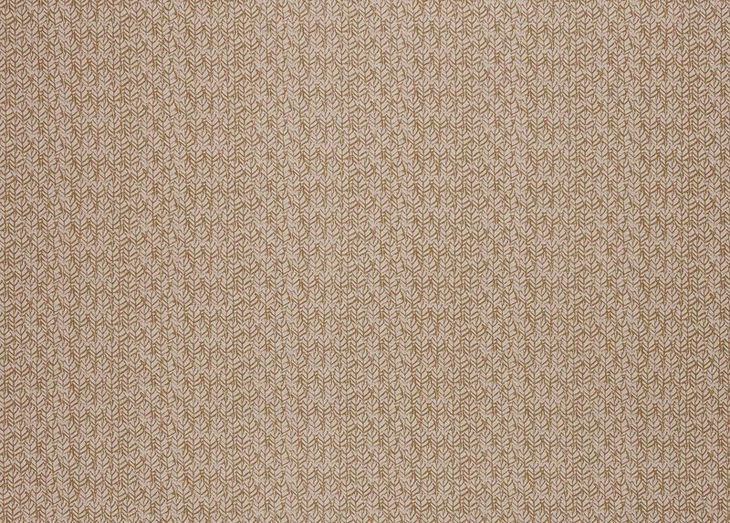 Canos Wheat Fabric ,  , large_gray
