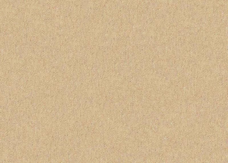 Emery Beige Fabric