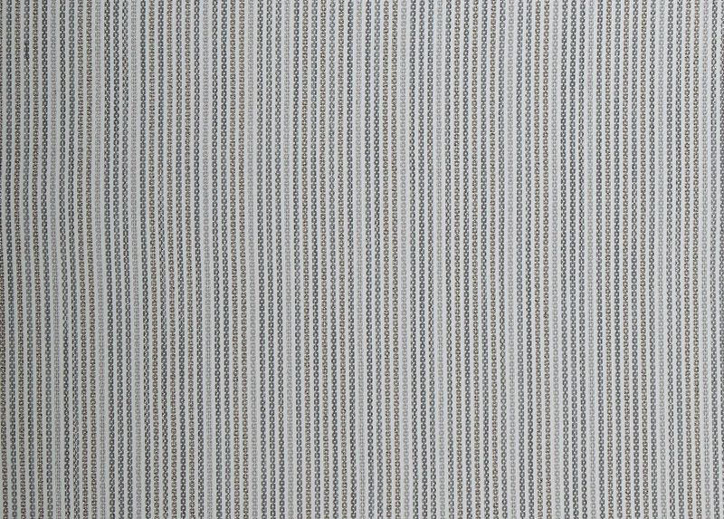 Taylor Silver Fabric