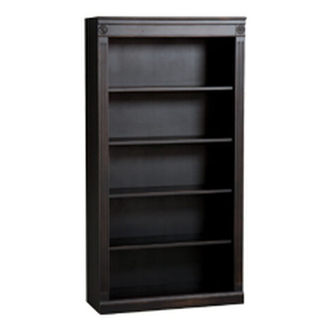 Crawford Medium Bookcase ,  , hover_image