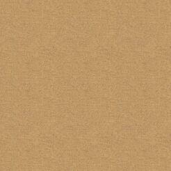 Reede Wheat Fabric ,  , large