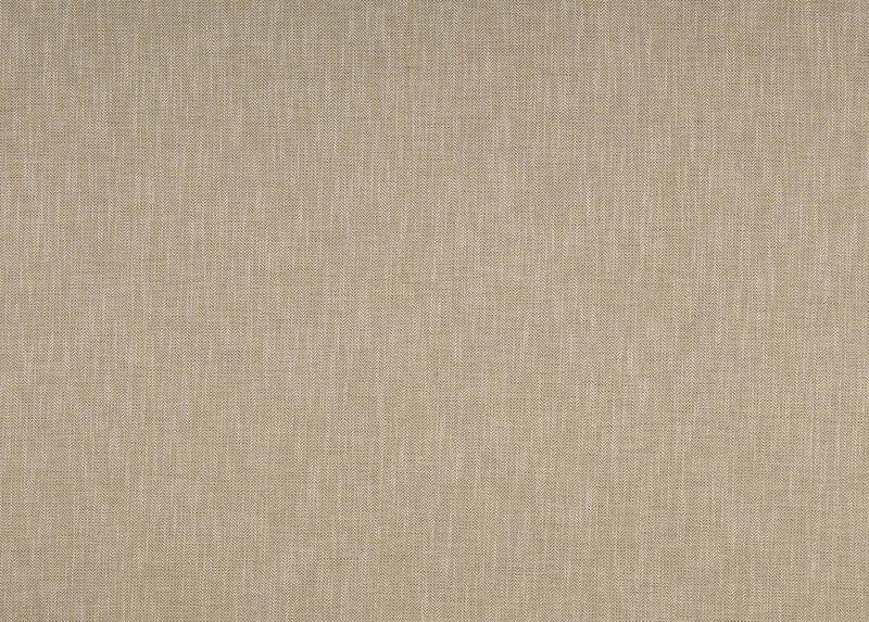 Borini Stone Fabric ,  , large_gray