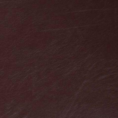 Lazaro Merlot Swatch Product Tile Image L6102_SW